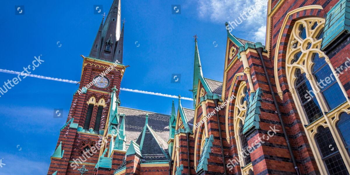 stock-photo-oscar-fredrik-church-gothenburg-sweden-444801301