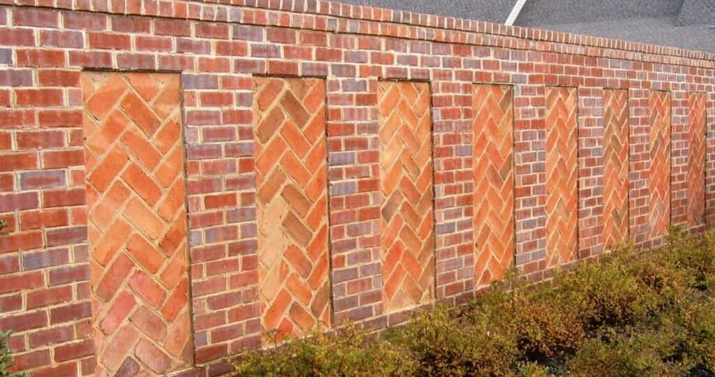 Brick-Masonry-Wall