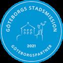 Göteborgspartner_2021